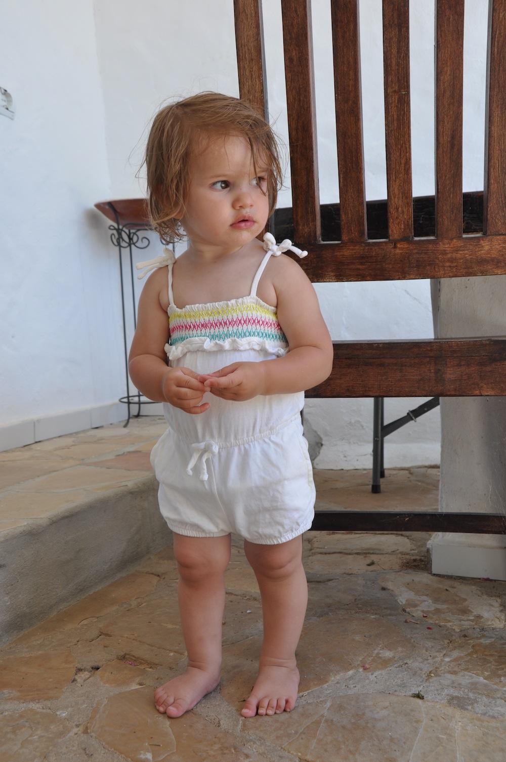 Baby_Gap_Ibiza