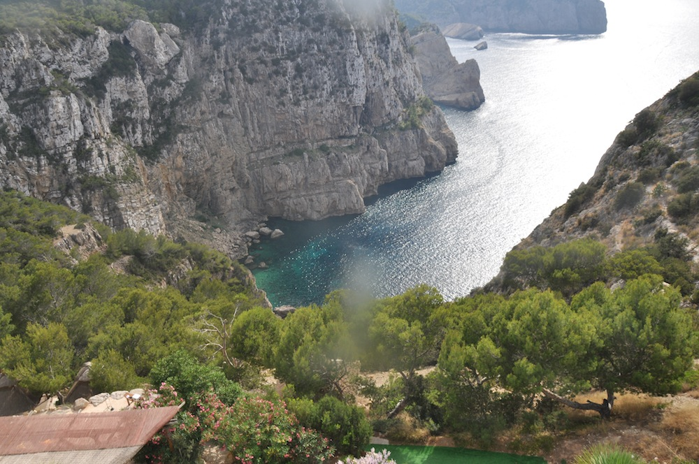 Hacienda_Ibiza_view_from_room