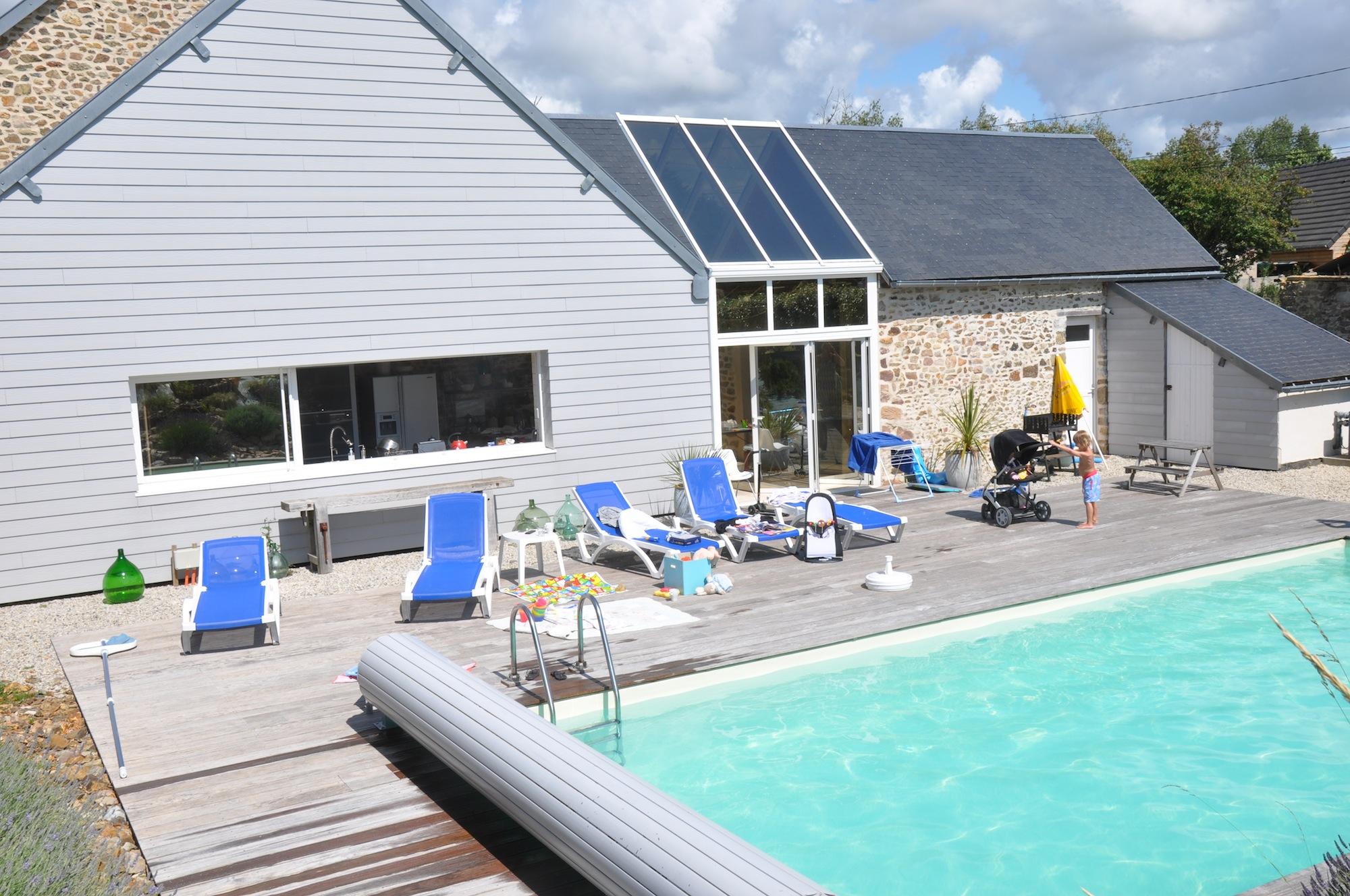 House_Gouville_sur_mer