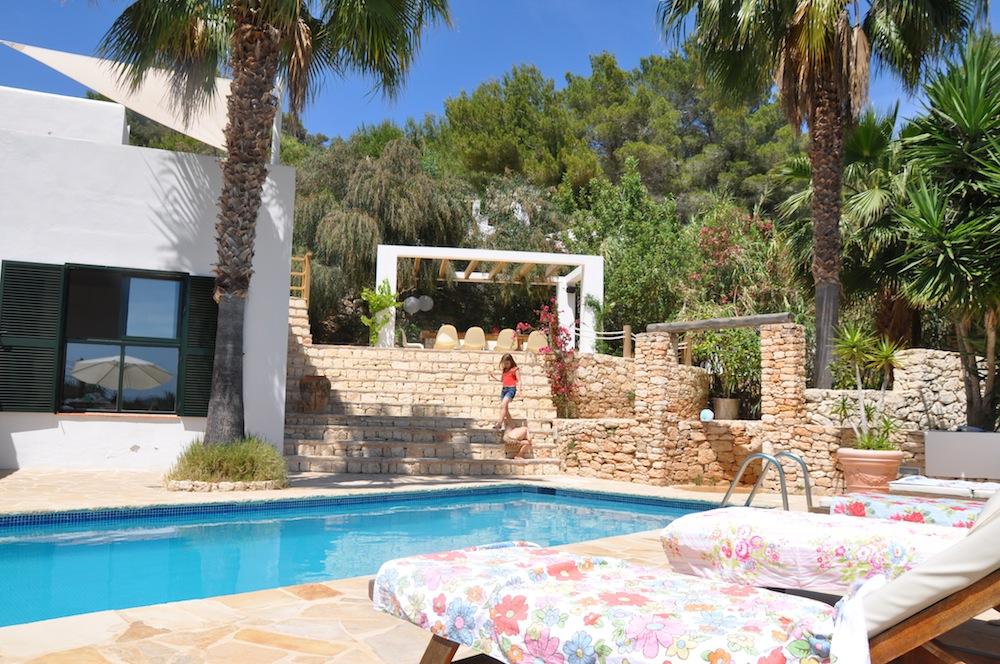 Ibiza_villa+pool