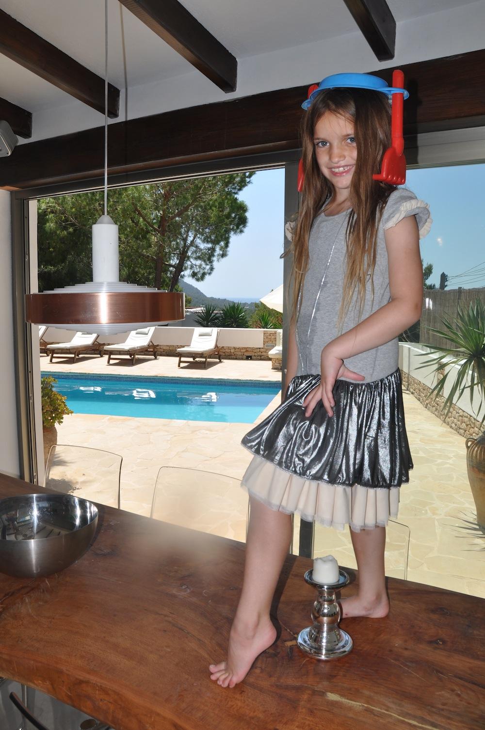 Iz_No_Added_Sugar_villa_Ibiza