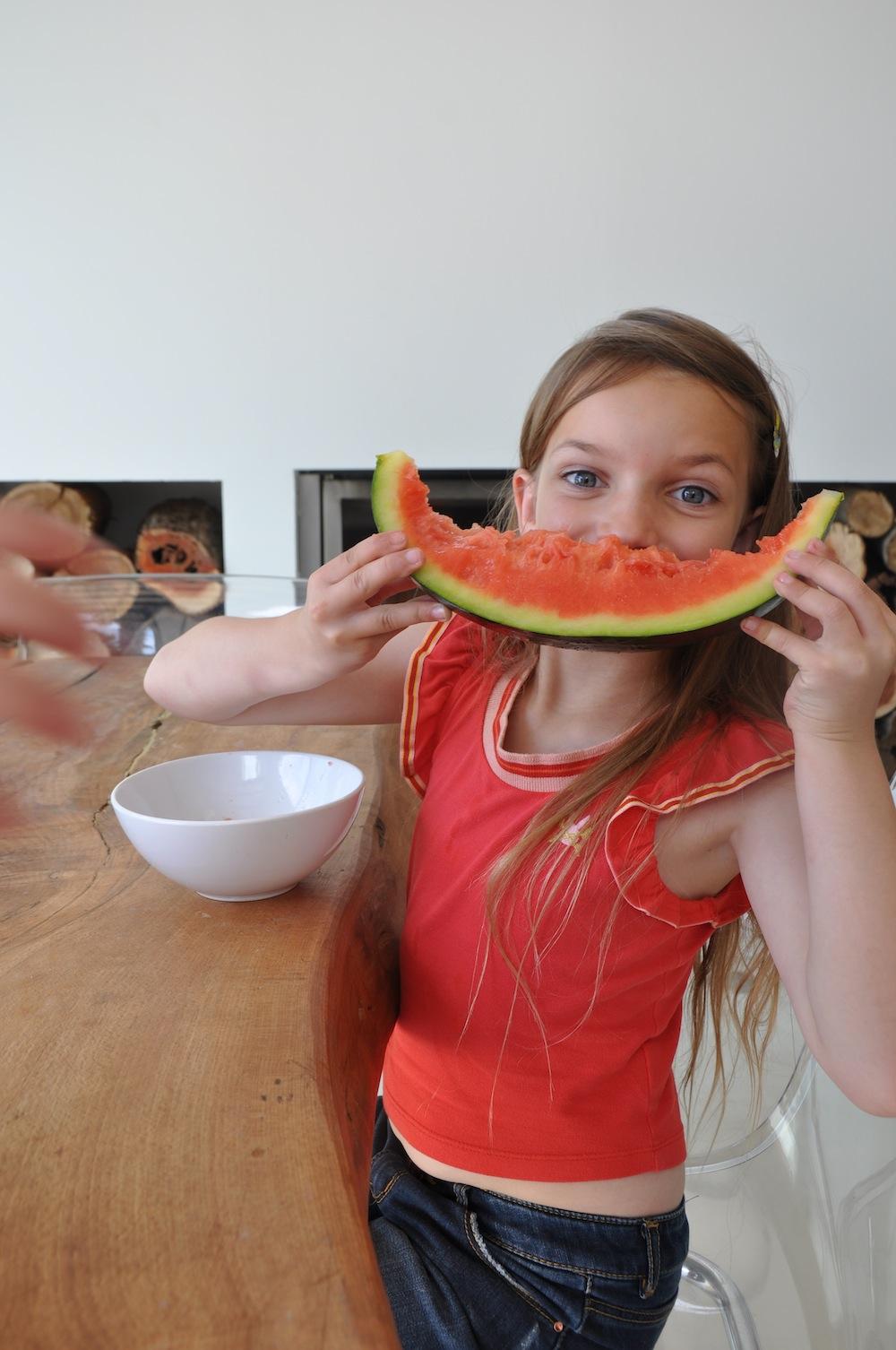 Iz_No_Added_Sugar_watermelon