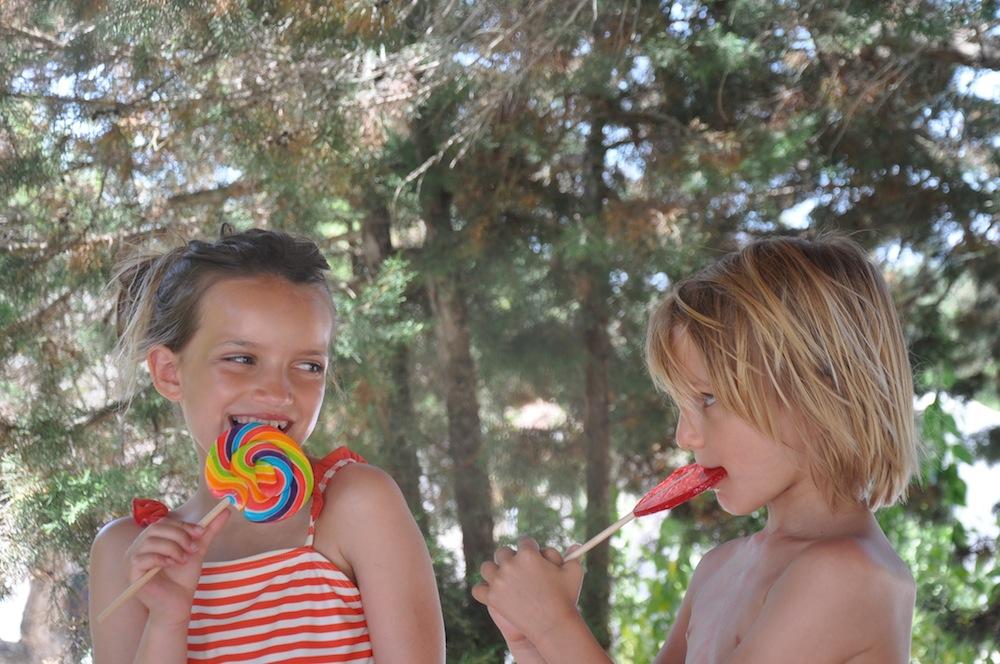 Iz_Satch_Mini_Rodini_lollipops_Ibiza