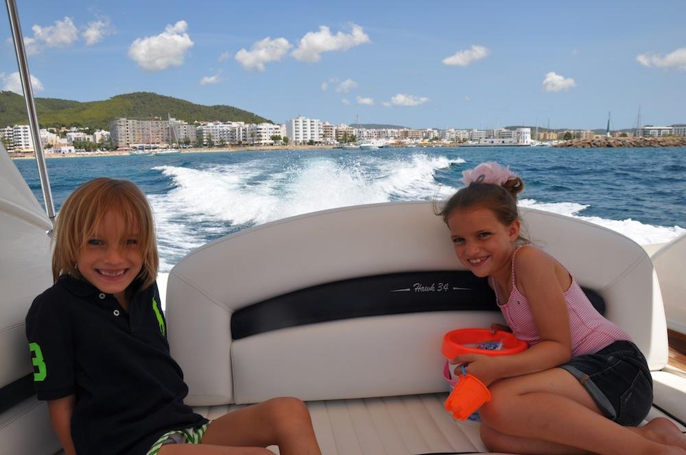 Iz_Satch_Ralph_Lauren_boat_Ibiza