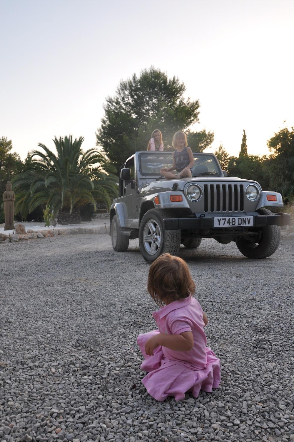jeep_Ibiza