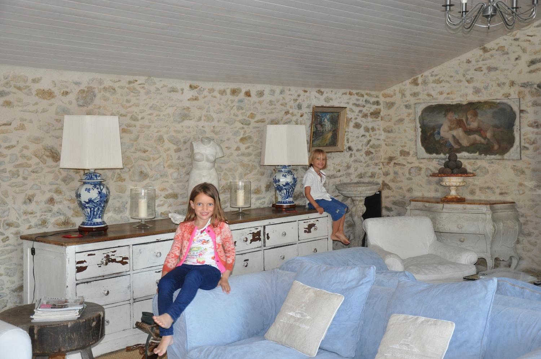 La-Brocanterie_Gouville_sur-Mer_2