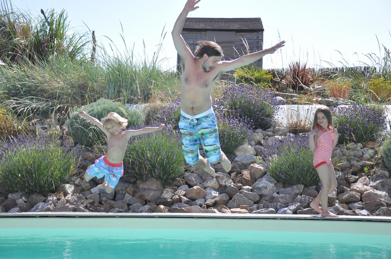 La-Brocanterie_Gouville_sur-Mer_pool_jumping