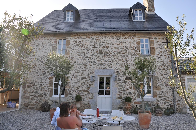 La_Brocanterie_Gouville_sur_mer
