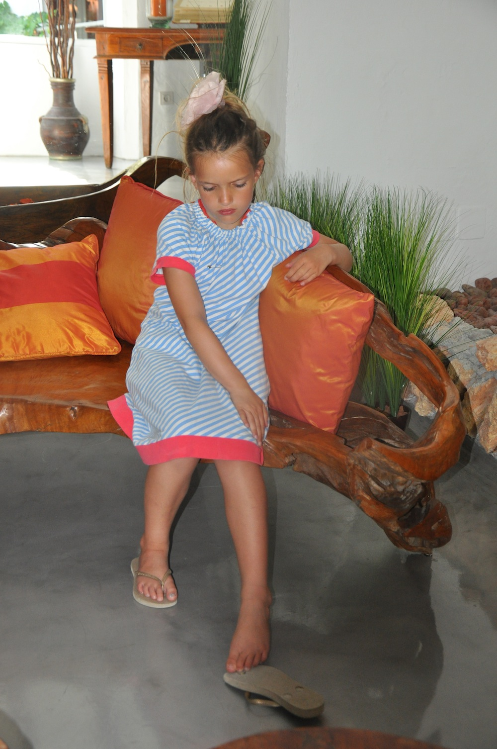 Louie_Louis_dress_Havaianas_Hacienda_Ibiza