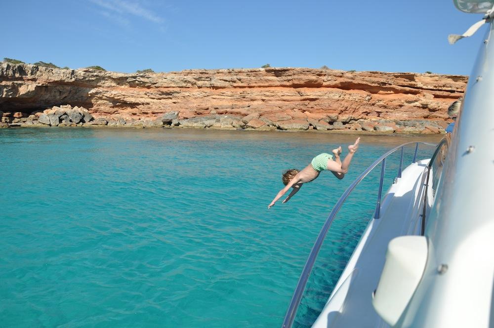 Mini_Rodini_diving_Formentera