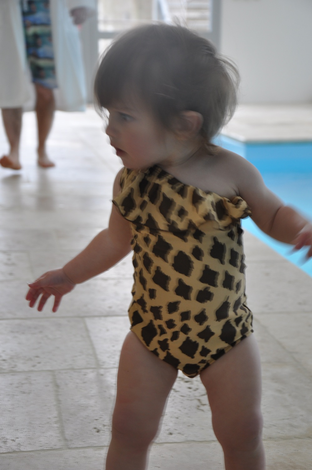 Mini_Rodini_girafafe_swimsuit_Bardigues