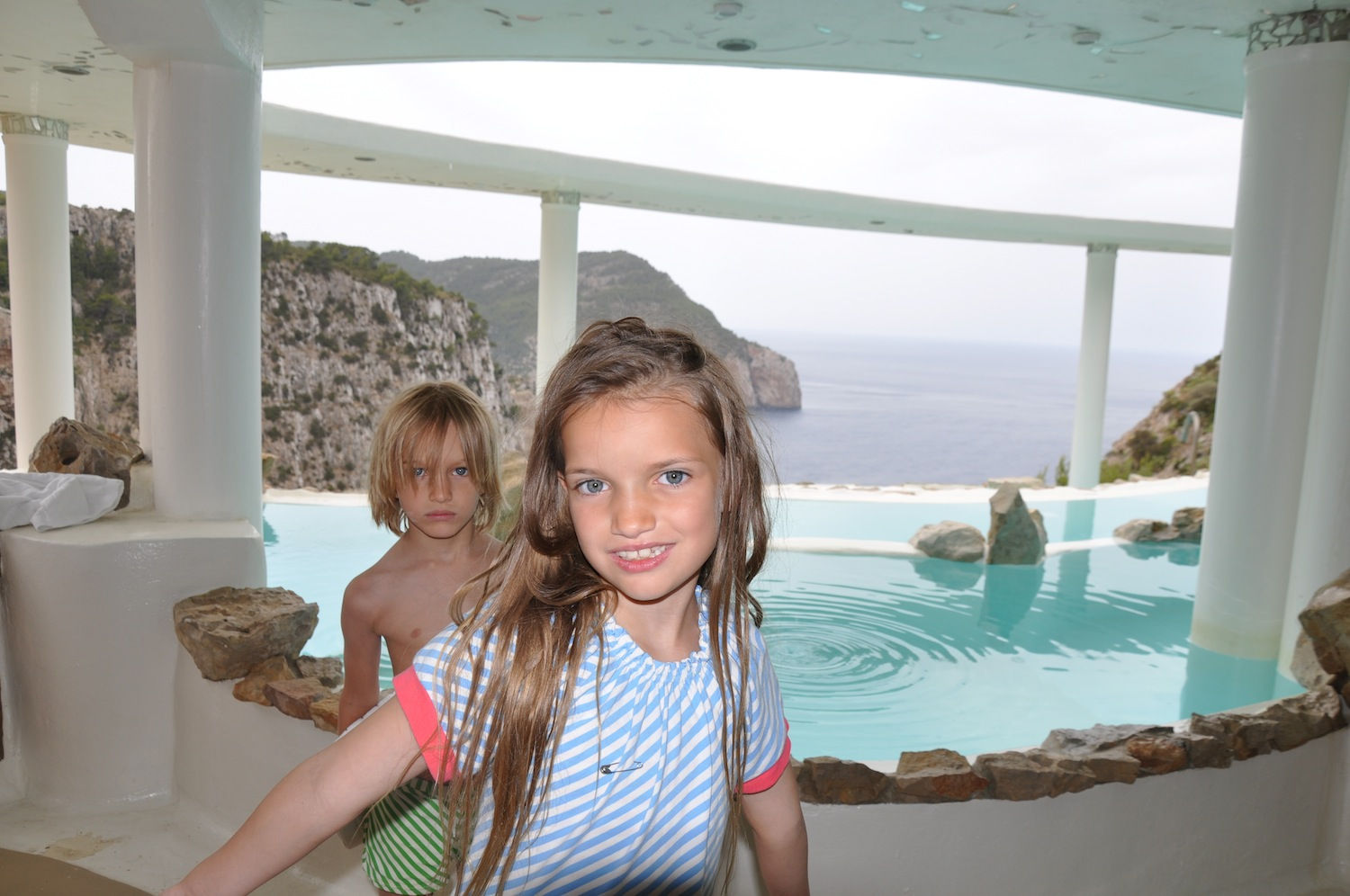 Mini_Rodini_Louie_louis_spa_Hacienda_Ibiza