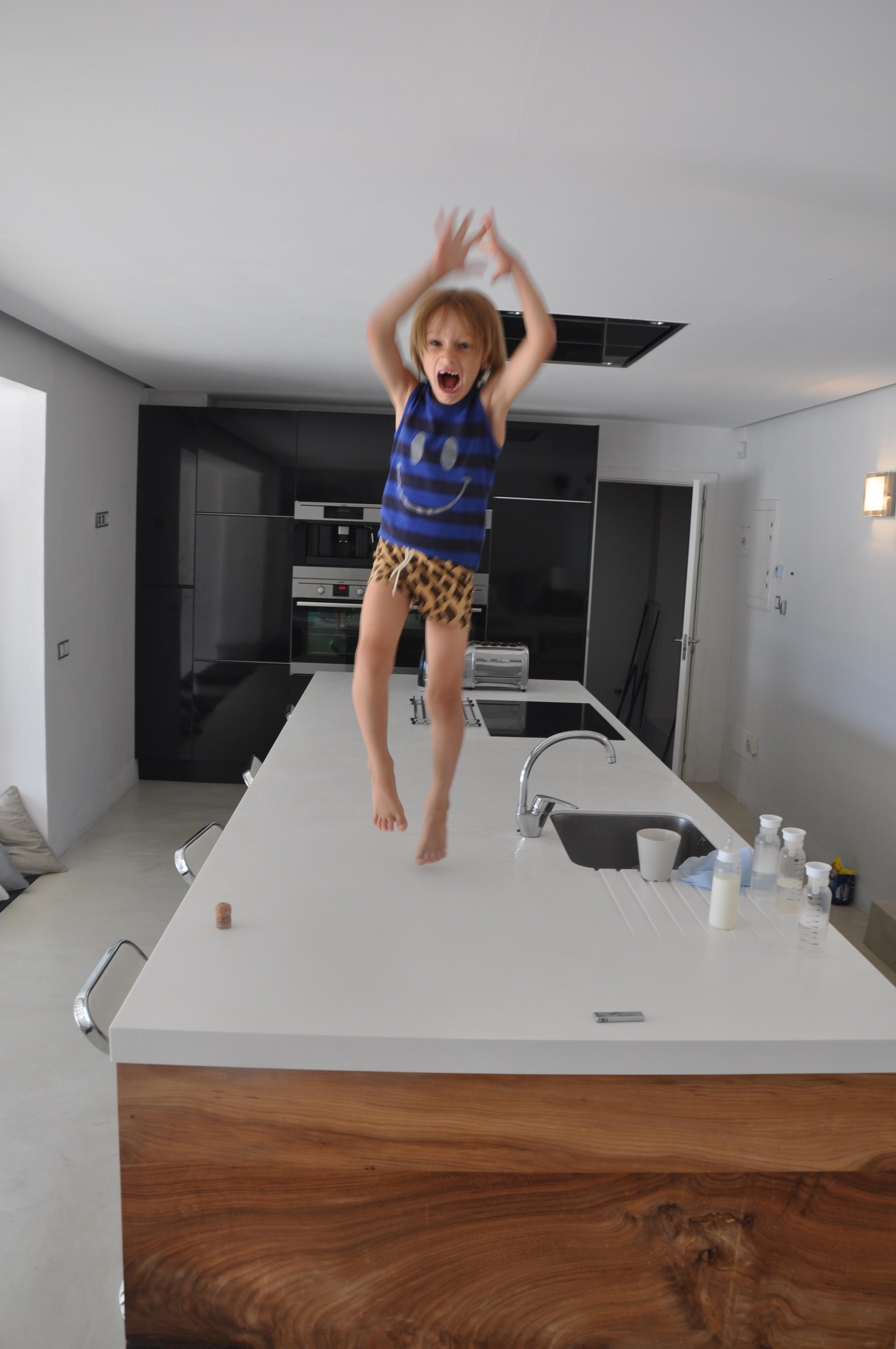 Mini_Rodini_No_Added_sugar_Ibiza_villa