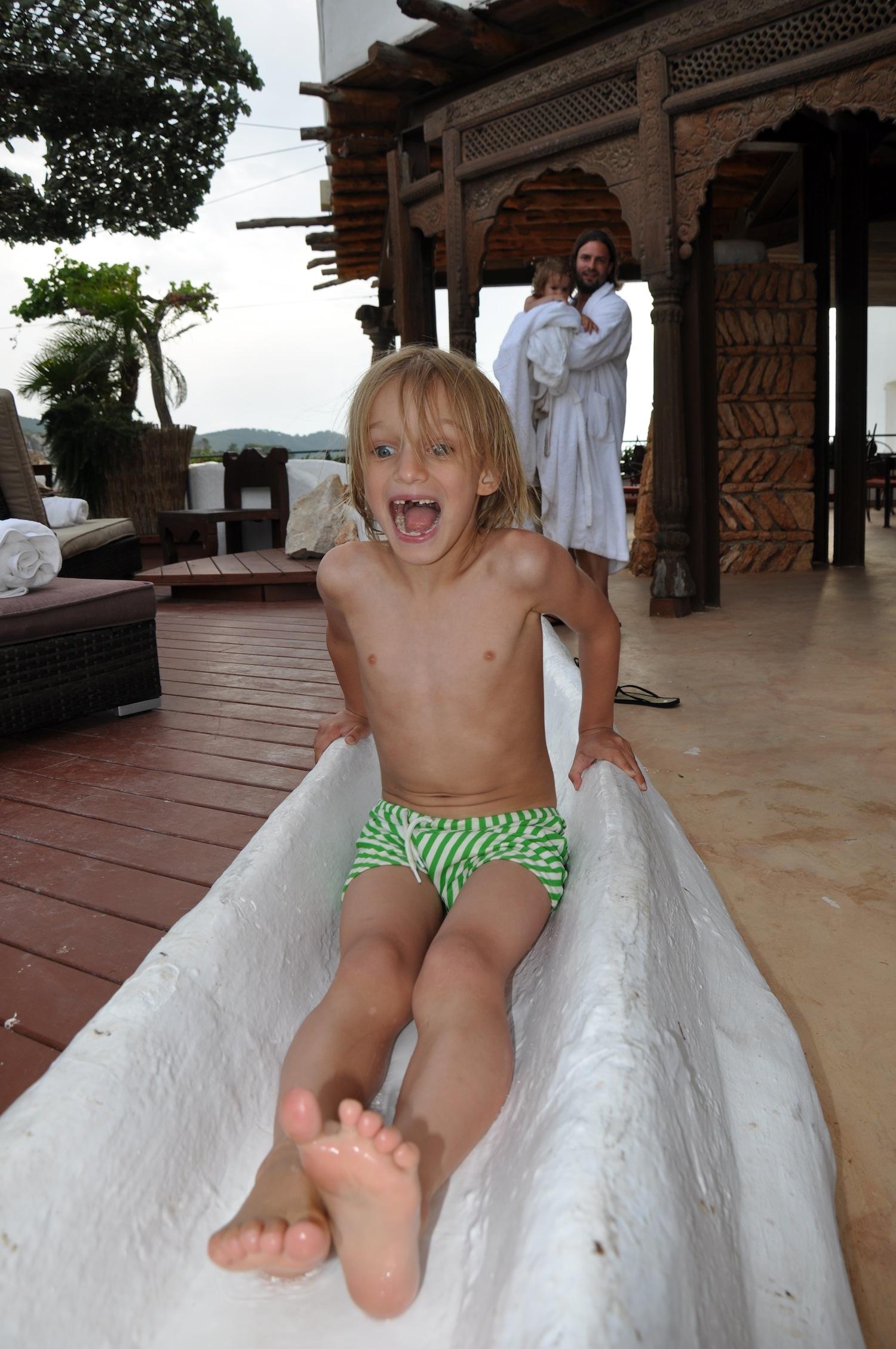 Mini_Rodini_swim_shorts_Hacienda_Ibiza