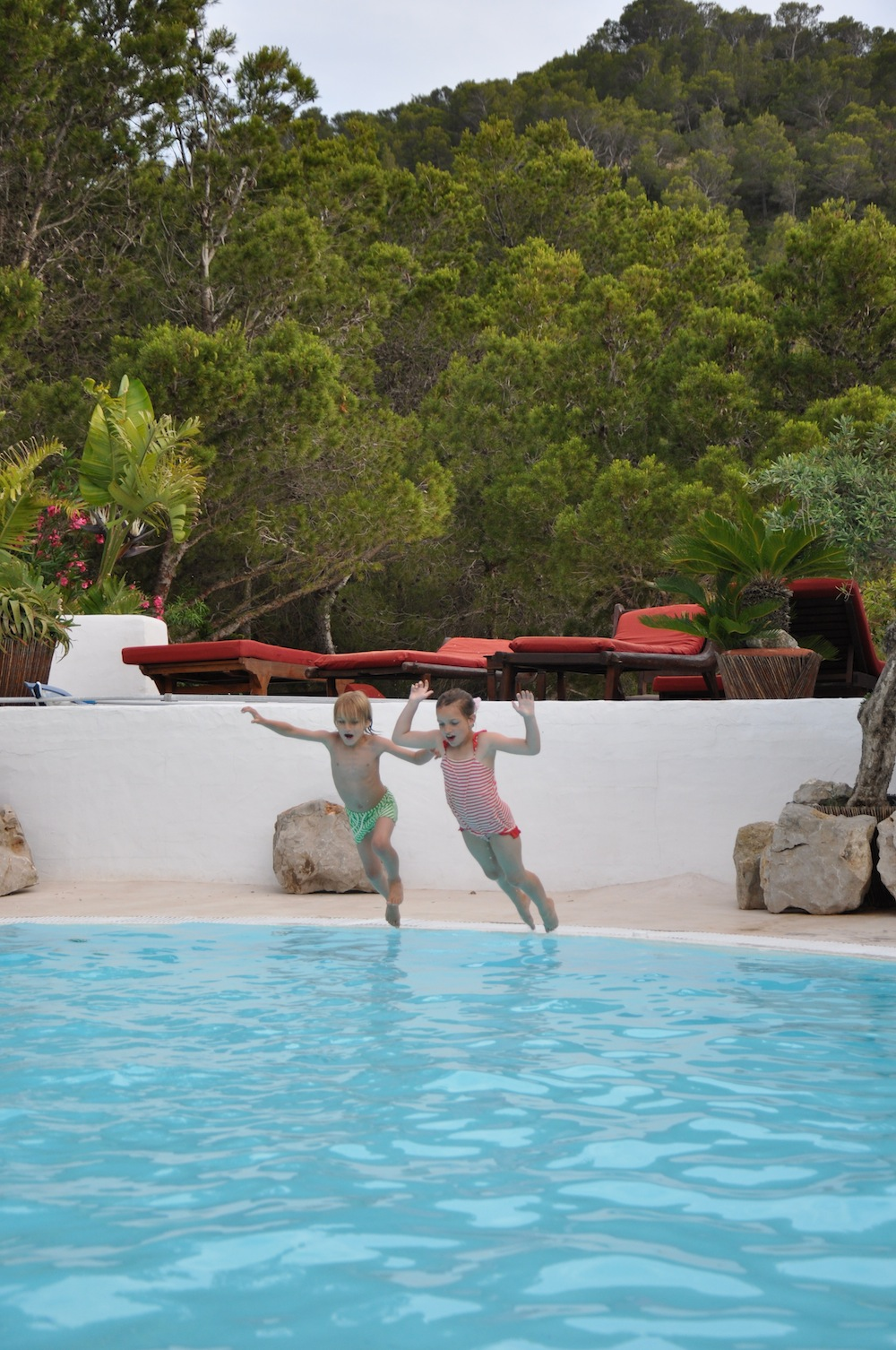 Mini_Rodini_swimsuit_swim_Hacienda_Ibiza