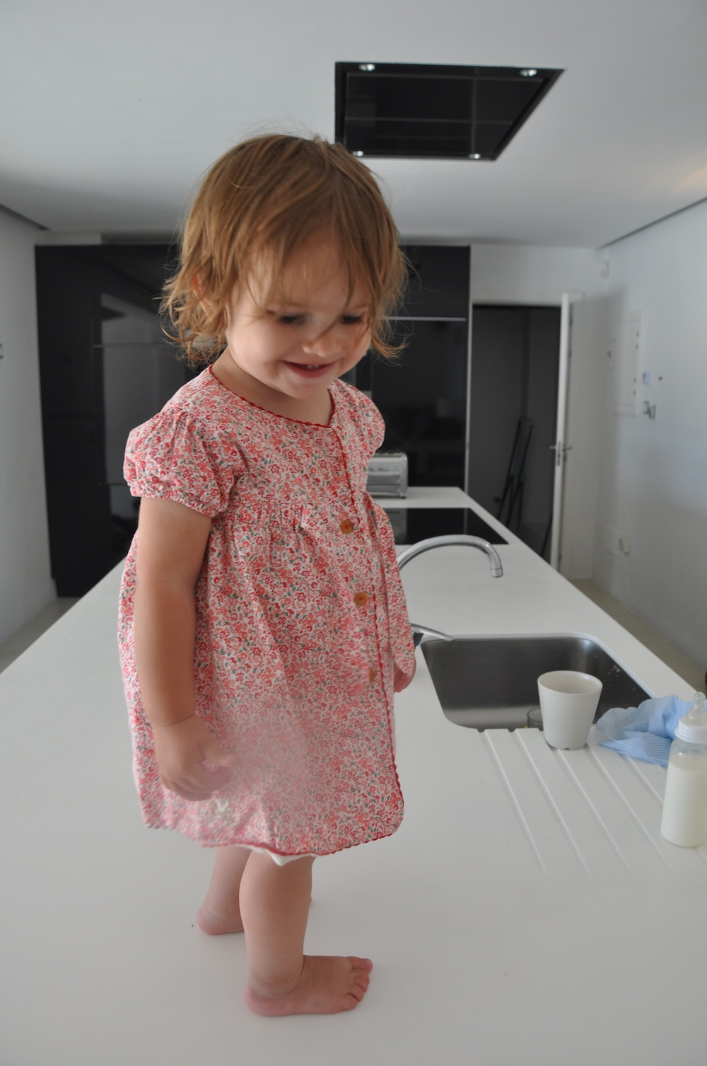 No_Added_Sugar_Baby_Dress