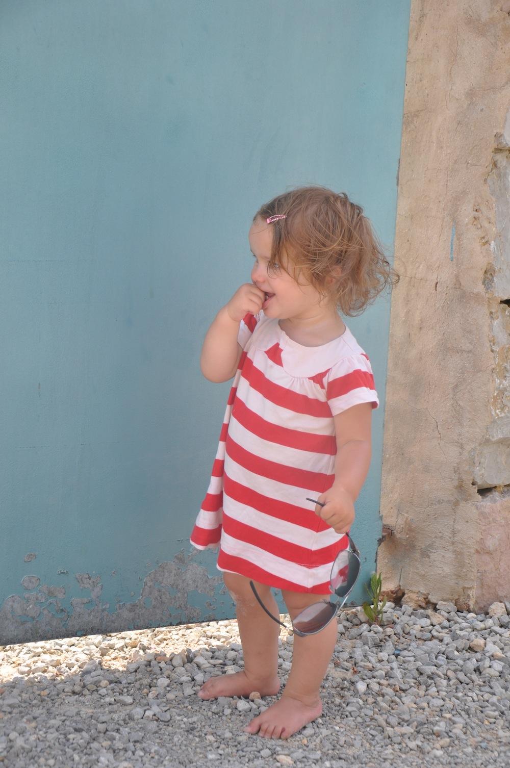 No_Added_Sugar_dress_Kit_Ibiza