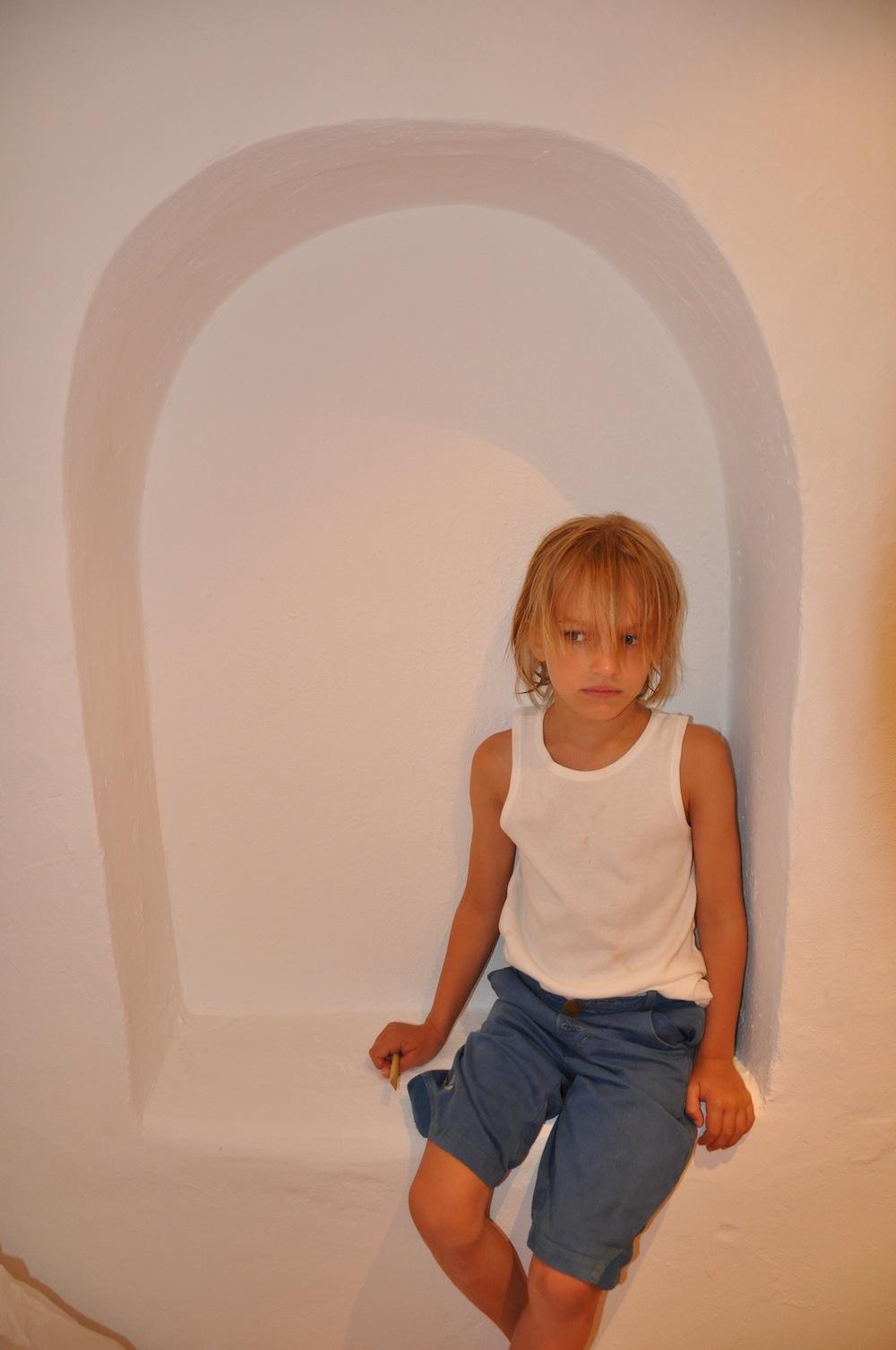 No_Added_Sugar_shorts_Hacienda_Ibiza