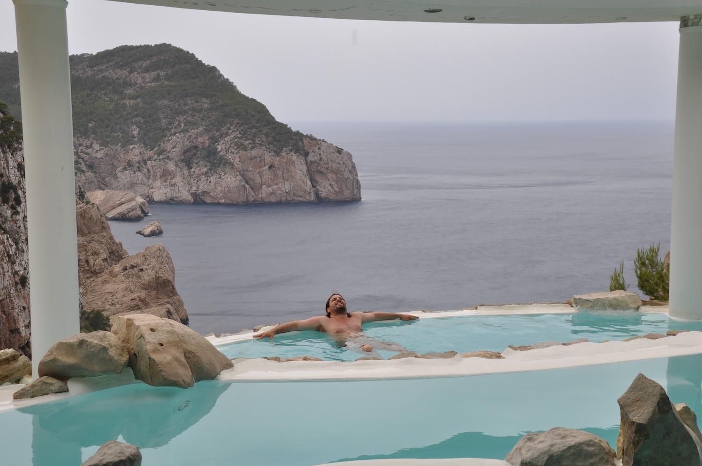 Spa_Tom_Hacienda_Ibiza