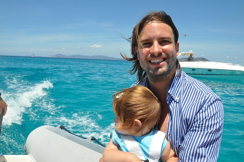 Tom_Ibiza_boat