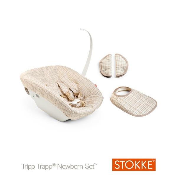 tripp-trapp-newborn-textile-beige-check