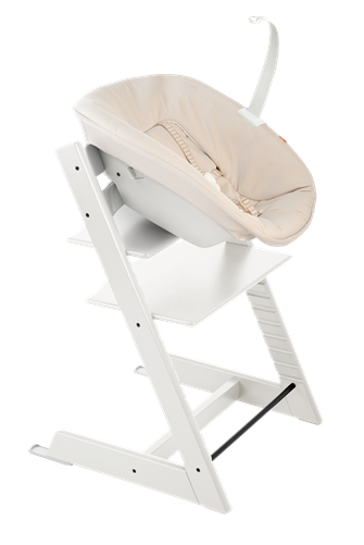 the baby wish list the tripp trapp newborn set uberkid. Black Bedroom Furniture Sets. Home Design Ideas