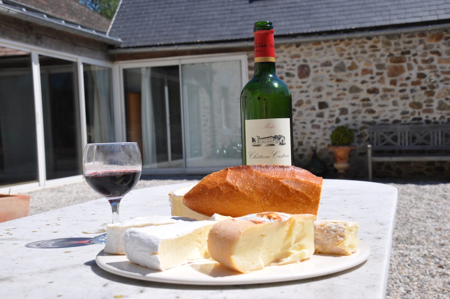 Wine_Cheese_Normandy