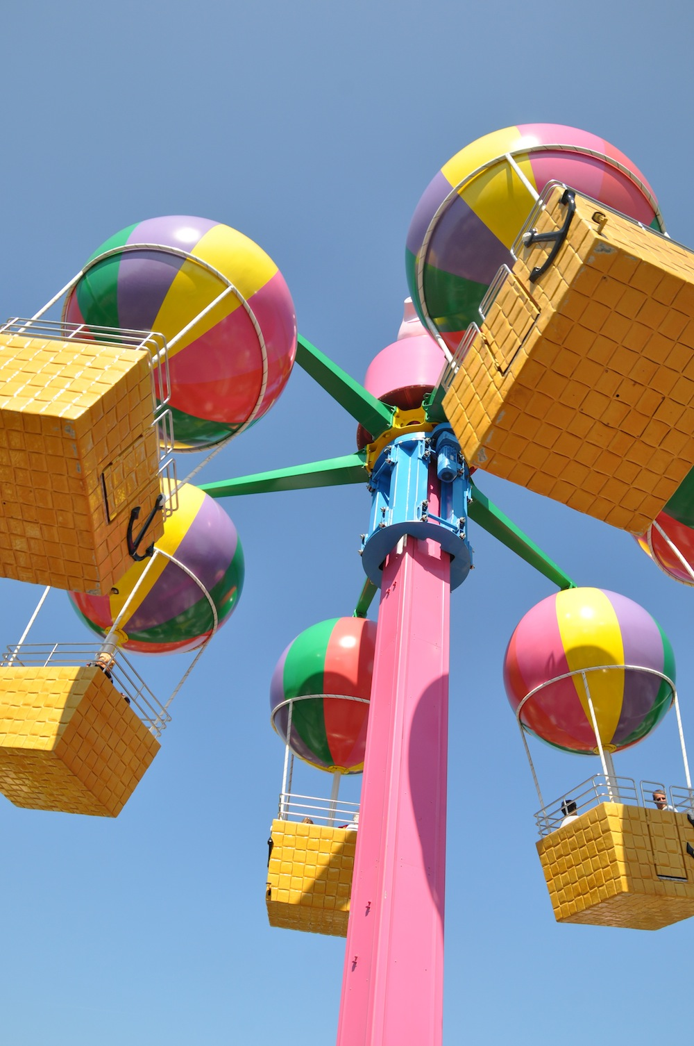 hot_air_balloons_peppa_pig_world
