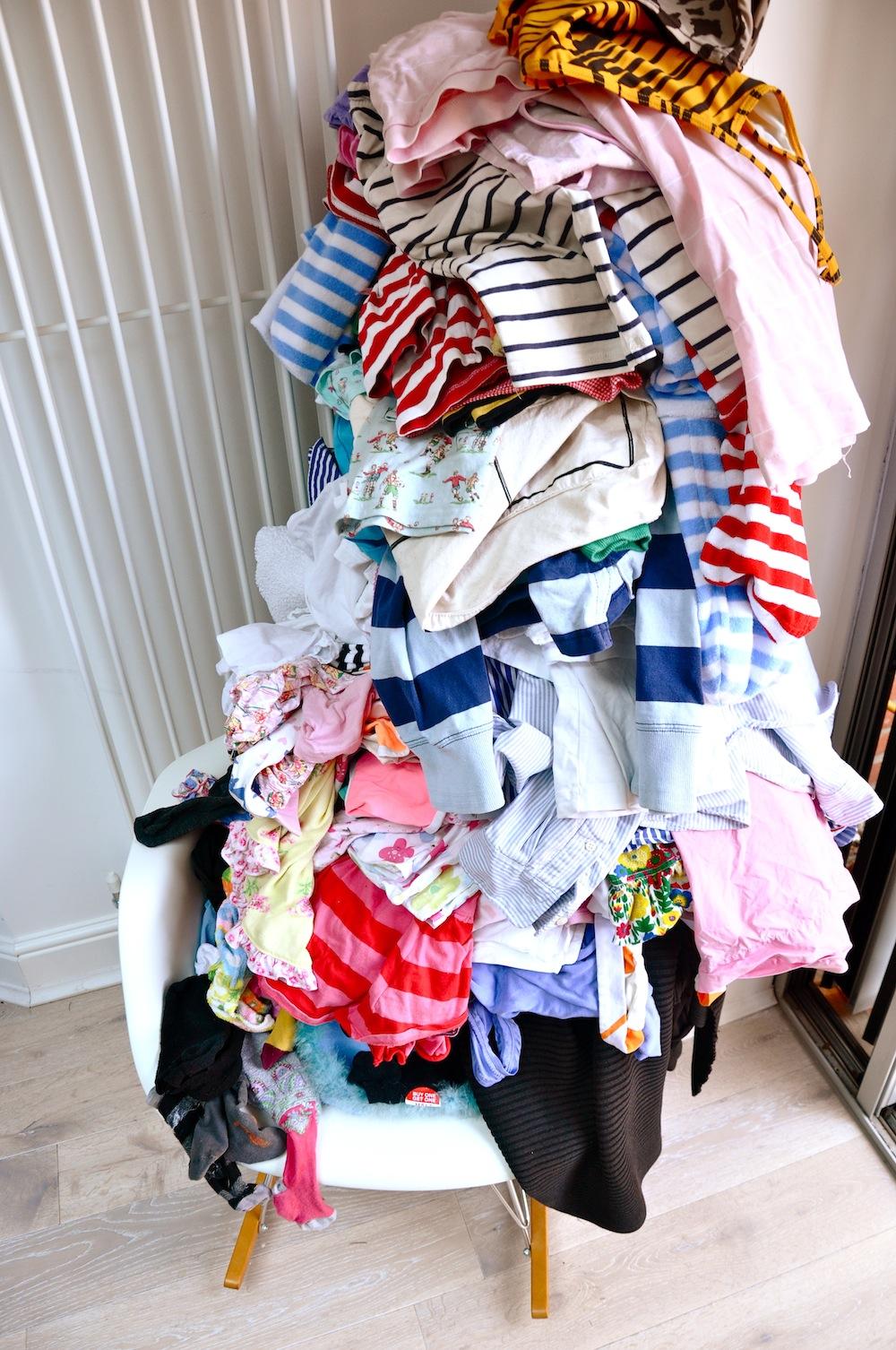 ironing_pile
