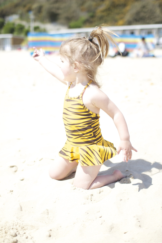 Mini_rodini_bright_light_tiger>