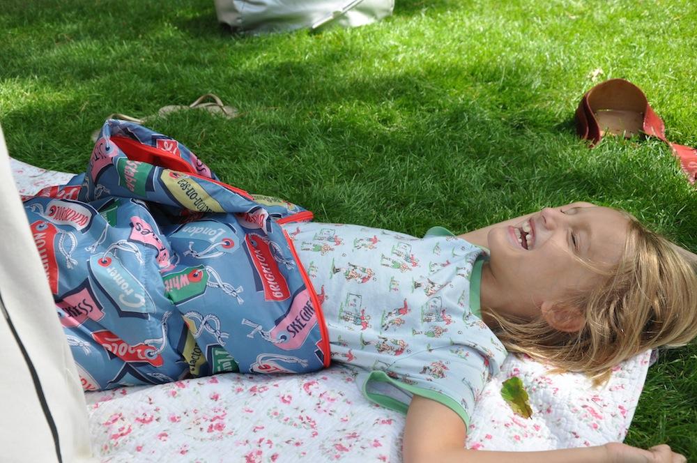 Cath_Kidston_pyjamas_Satch_laughing