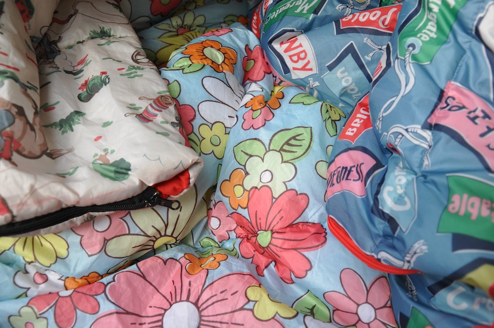 Cath_Kidston_sleeping_bags