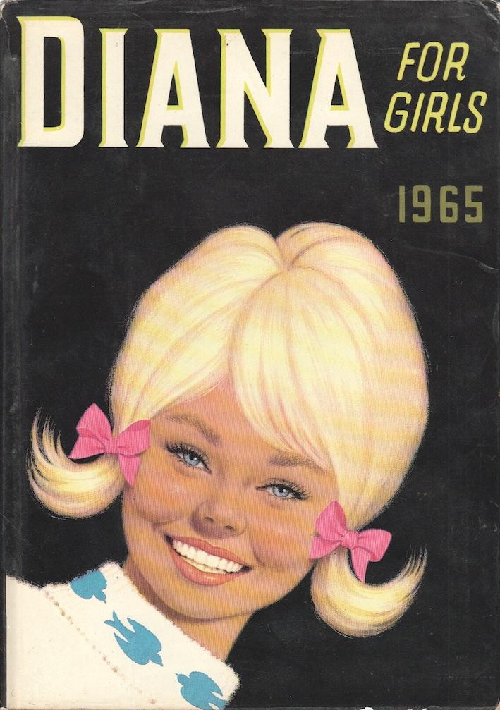 Diana 65