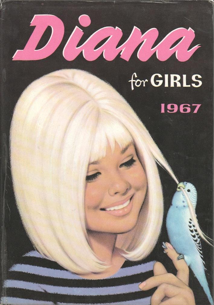 Diana 67
