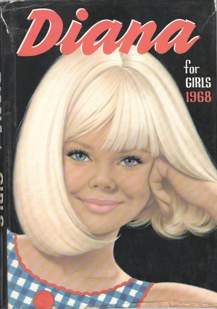 Diana 68