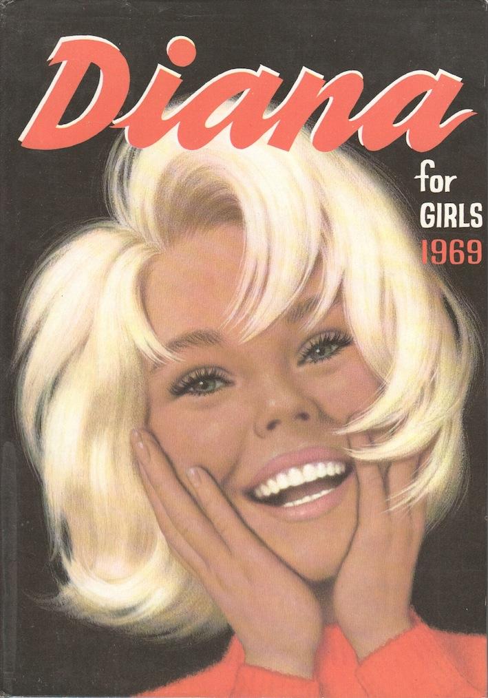 Diana 69
