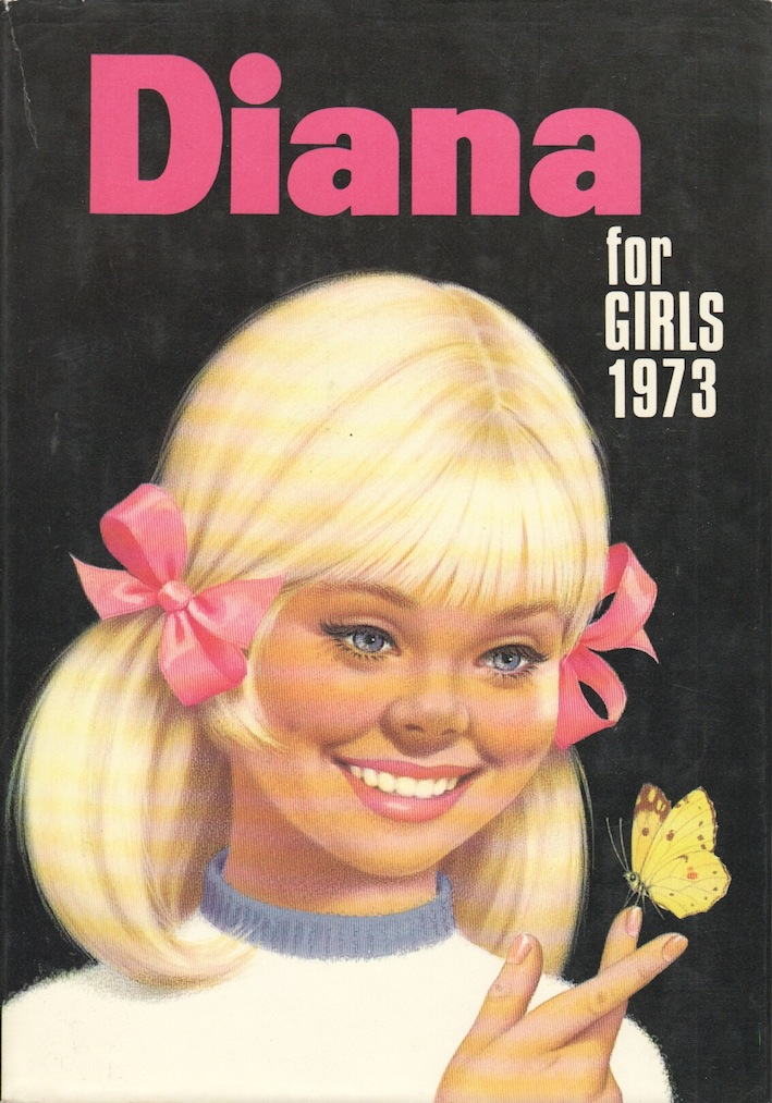 Diana 73