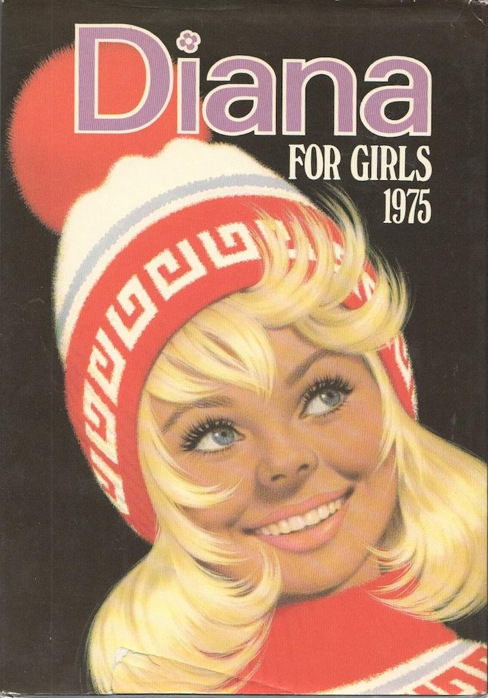 Diana 75
