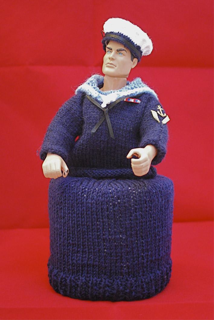 Hello sailor.JPG