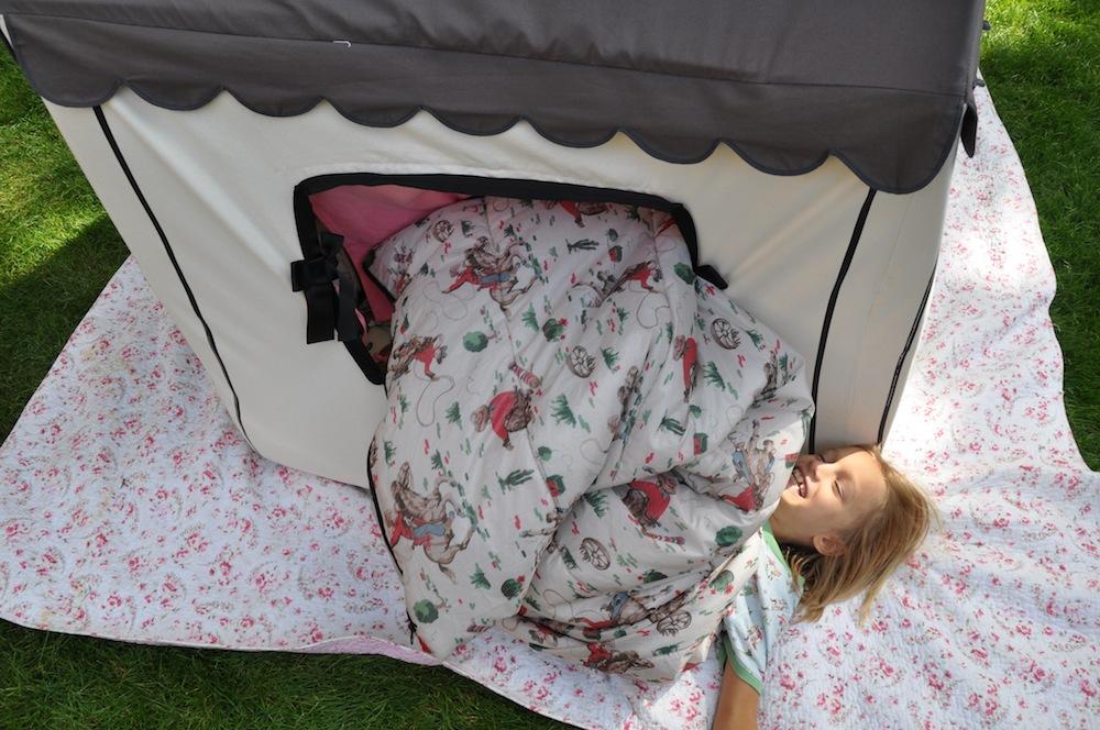 Satch_cowboy_sleeping_bag