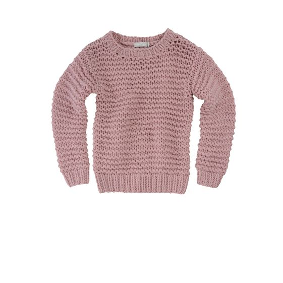 Stella_mccartney_kids_blossom_jumper