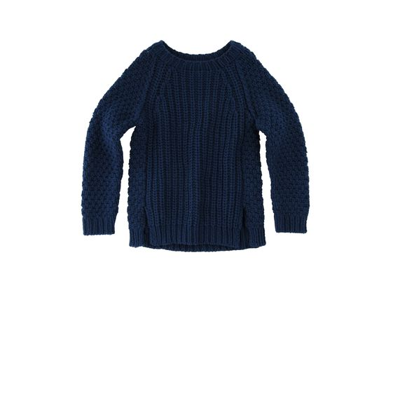 Stella_mccartney_kids_fin_jumper