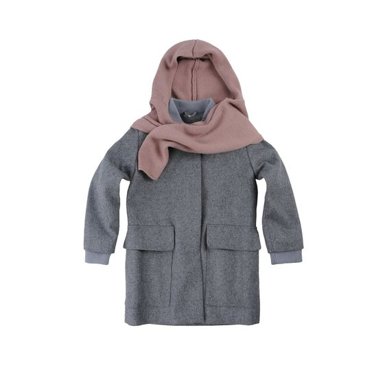 Stella_mcCartney_kids_josephine_coat