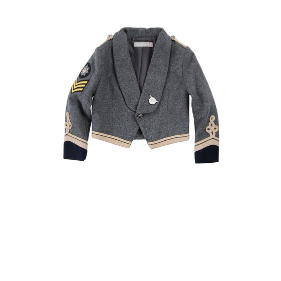 Stella_mccartney_kids_lee_jacket
