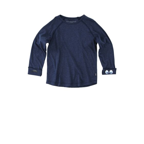Stella_mccartney_kids_max_tshirt
