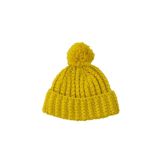 Stella_mcCartney_kids_sparky_hat