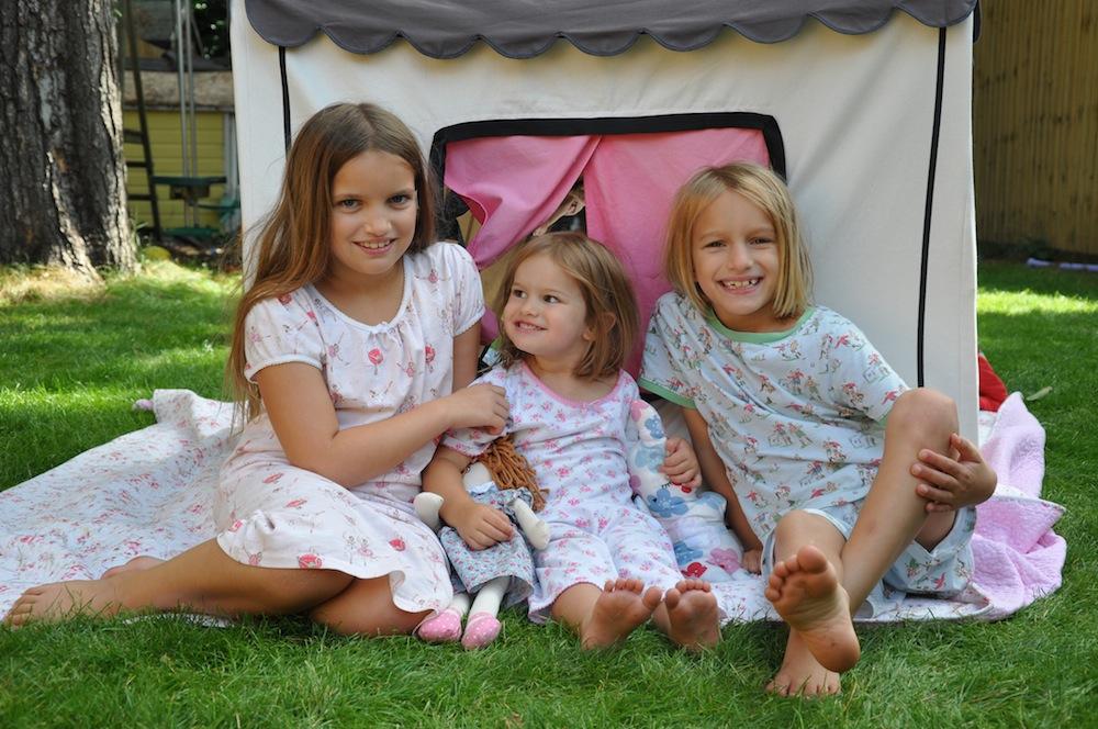 Three_Cath_kidston_pyjamas