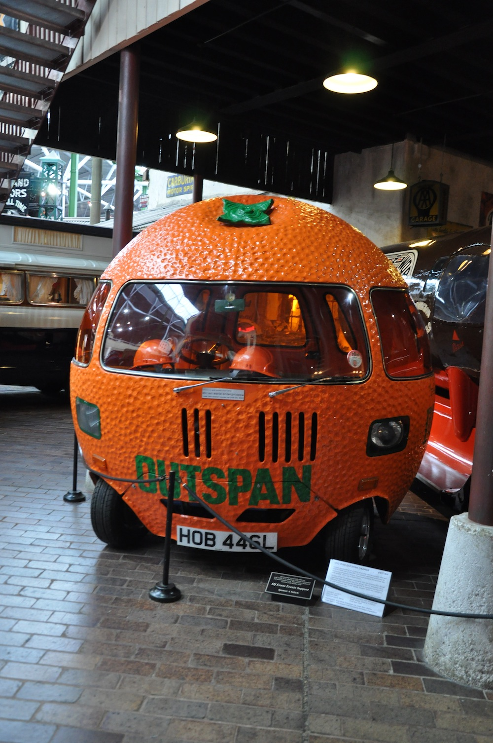 Beaulieu_oranges