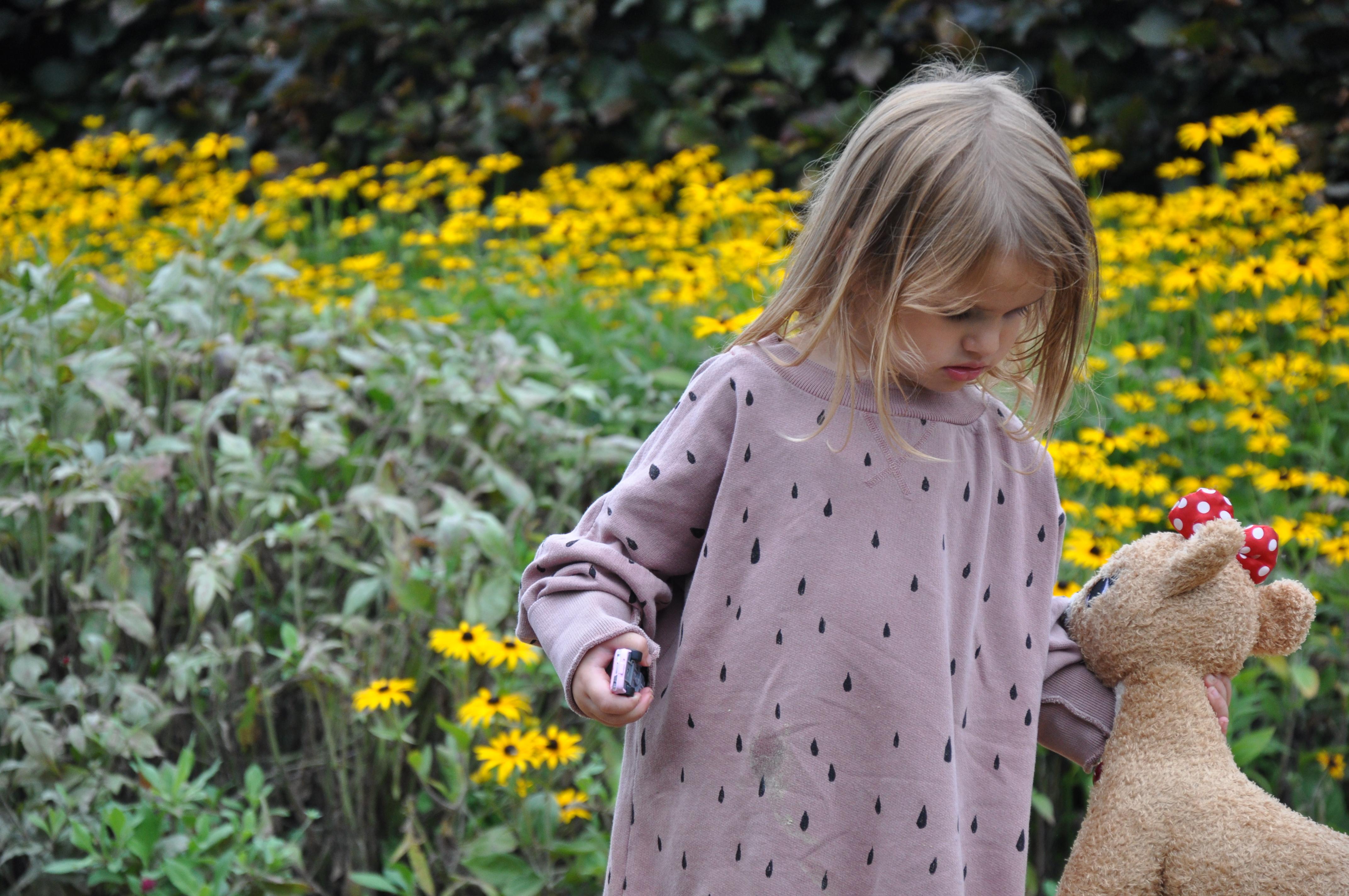 Bobo_choses_dress_yellow_flowers