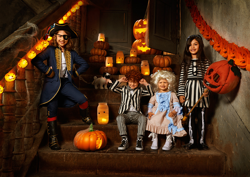 H&M_unicef_all_for_children_2013